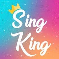 노래로-영어-배우기