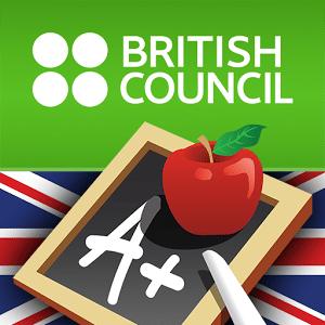 изучение-английского-приложение-iphone