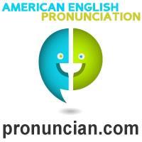internette nasıl amerikan ingilizcesi öğrenilir