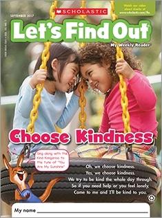 ingilizce öğren dergi