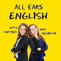 gespräch auf englisch