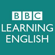 Learning english conversation for beginners