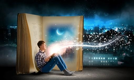 english-stories-to-improve-english