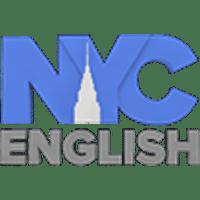 yogunlastirilmis-ingilizce-programlar