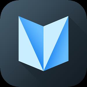 apps-para-aprender-ingles