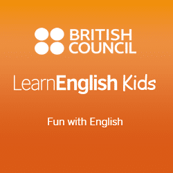 The Best English Listening Practice Activities and Videos for