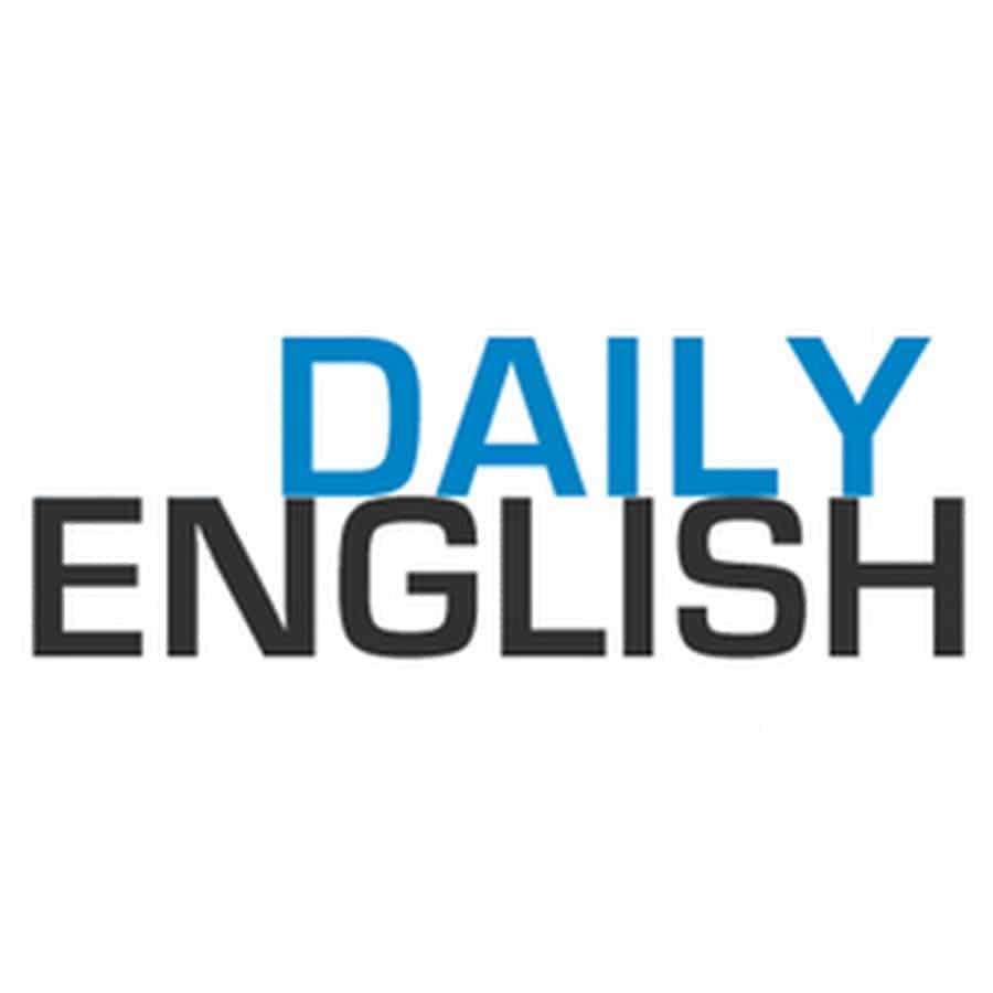 baslangic-seviyesi-ingilizce-dinleme-alistirmalari