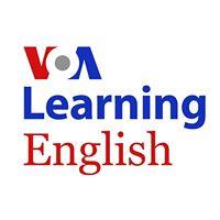 radio-pour-apprendre-anglais