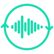 ingilizce-ogrenmek-icin-radyo