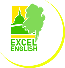 intensive-english​-course
