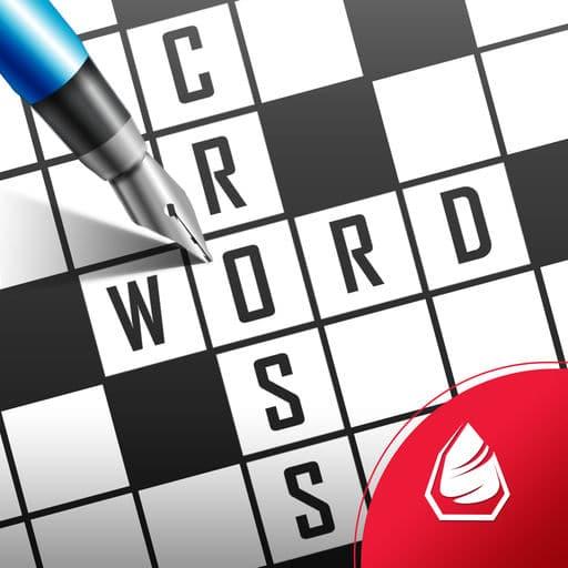 ingilizce-kelime-oyunu