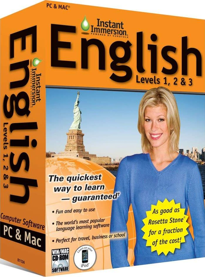 english-learning-software-for-pc