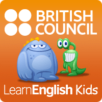 how-to-speak-english-with-kids