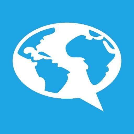 子ども‐英語‐話す‐方法