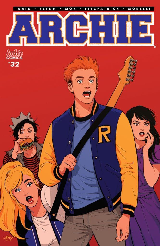 bandes dessinées pour apprendre l'anglais