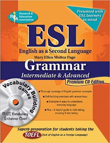 english-course-book