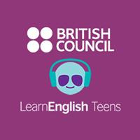 exercícios de leitura em inglês