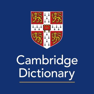 pronunciacion-en-ingles