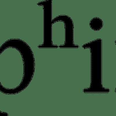 영어-발음의-중요성