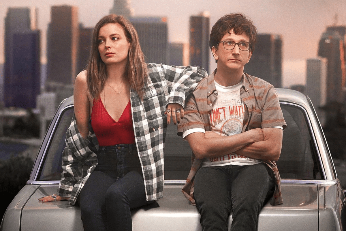 8 Series Y Películas Excelentes Para Aprender Inglés Inglés Con Netflix Fluentu Inglés