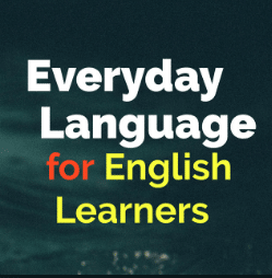 learn english spotify