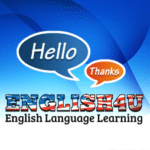 free-english-grammar-books