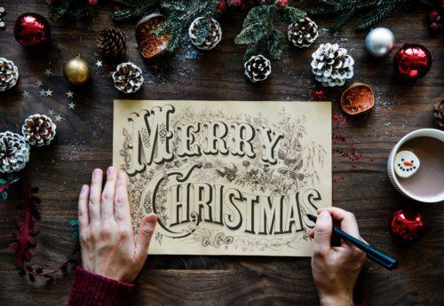 english-christmas-greetings