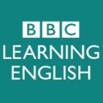 how-did-you-learn-english