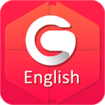 learn-english-grammar-android