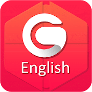 These 11 Android Apps Are The Most Convenient Way To Learn English Grammar Fluentu English