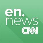 inglês cnn