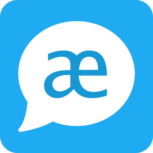 Host a Pronunciation Party! 13 Android English Pronunciation