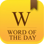 english-dictionary-for-android