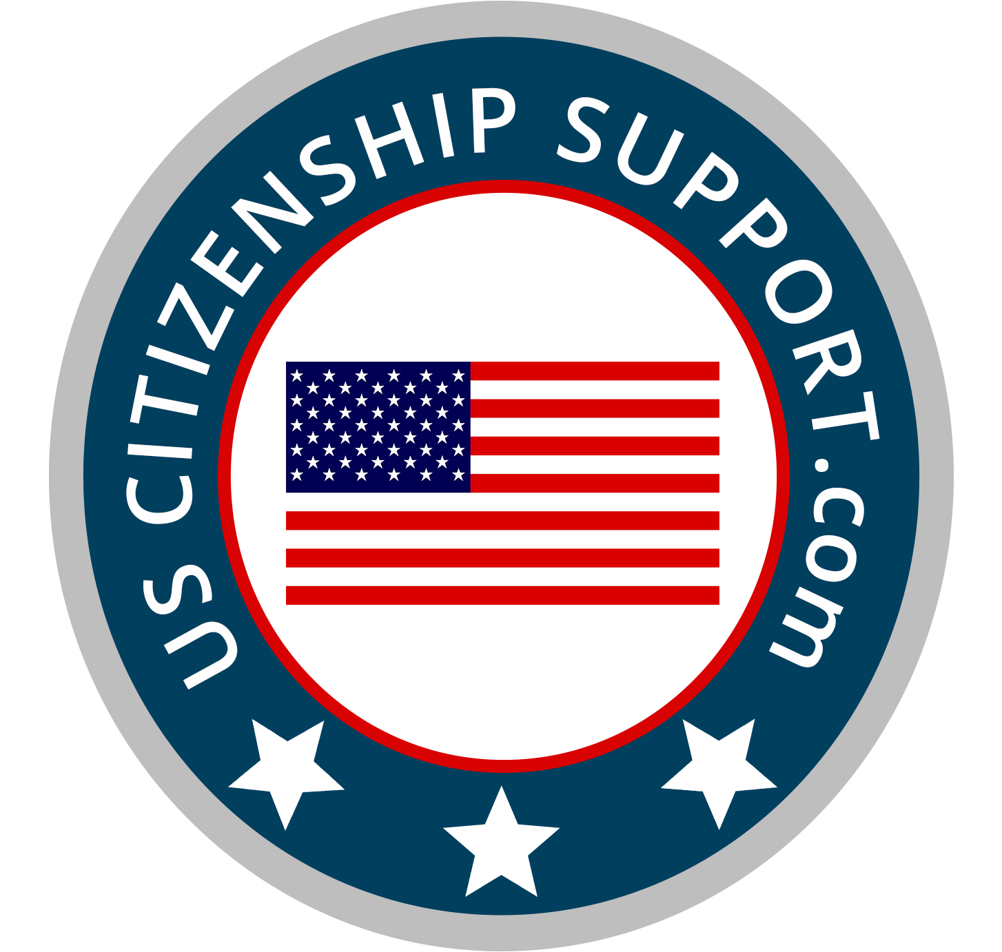 Citizenship: Top 6 Free Resources To Prepare For The U.S. Citizenship