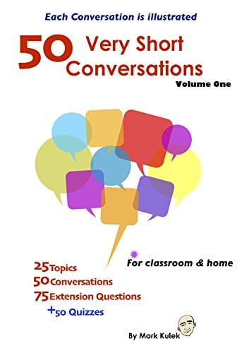 ebook-conversacao-ingles