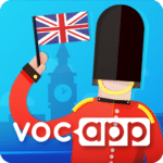 english-vocabulary-android-app