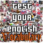 英単語-アンドロイド-アプリ