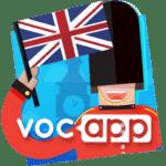 english-vocabulary-android-app