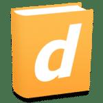 번역-영어-학습