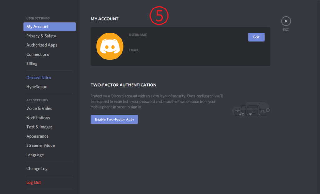 Who Said Discord Is Only for Gamers? Explore 5 Discord Servers to
