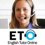 en iyi ingilizce öğretmeni