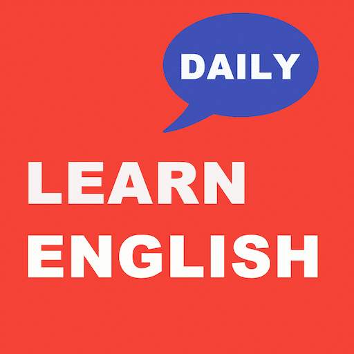 english learn app daily android apps learners pc aljazeera maths gabiley college fluentu play tried rated found education hello