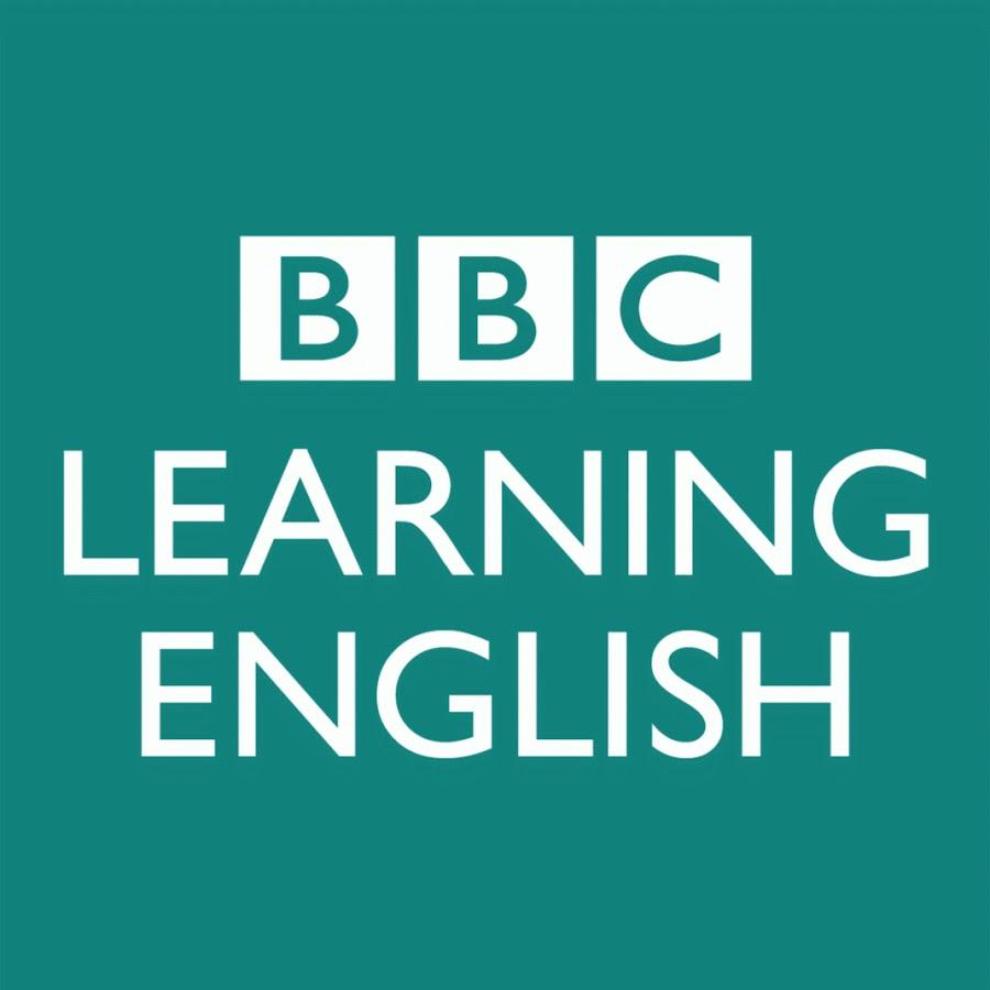 Where to Learn English Through News: 18+ Fresh, Relevant English