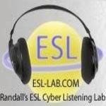 improve-english-listening