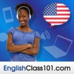 learn-english-youtube-3