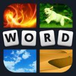 english-vocabulary-app