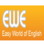 english-pronunciation-online