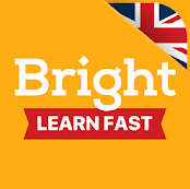 english-app-for-beginners