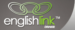 free-online-english-courses