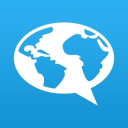 free-english-learning-apps